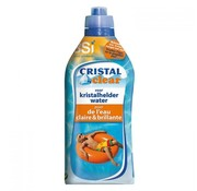 BSI Cristal Clear  1 liter