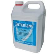 Interline Interline Anti Alg 5 liter