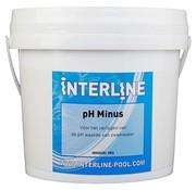 Interline PHMIN Granulaat 3kg