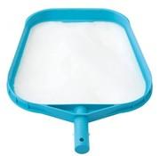 Intex Intex zwembad schepnet Ø 26,2 mm