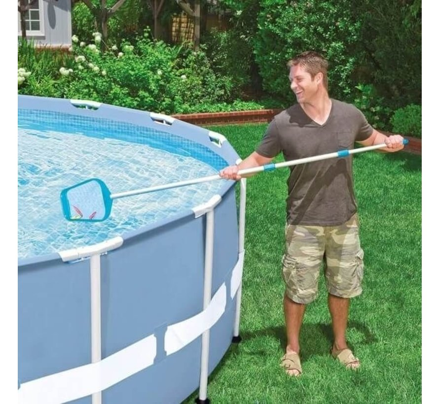 Intex zwembad schepnet Ø 26,2 mm
