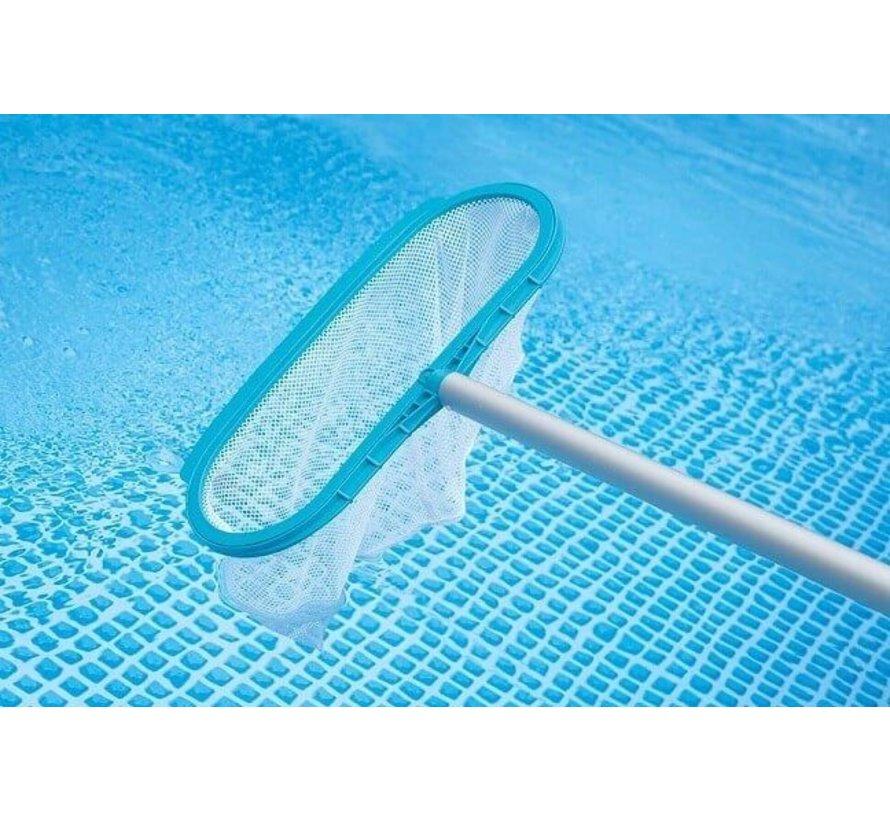 Intex zwembad schepnet Ø 29,8 mm