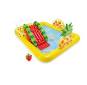 Intex Zwembad speelcentrum 'Fun 'N Fruity'
