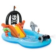 Intex Zwembad speelcentrum 'Piraat'