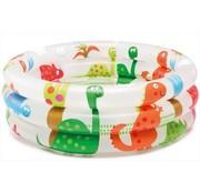 Intex Baby zwembad Dino