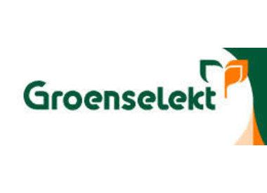 Groen Selekt