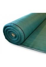 Overige Winddoek 1.2 m breed - 1 Meter