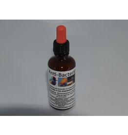 Sjoerd Zwart Anti Bacterie - 50 ML