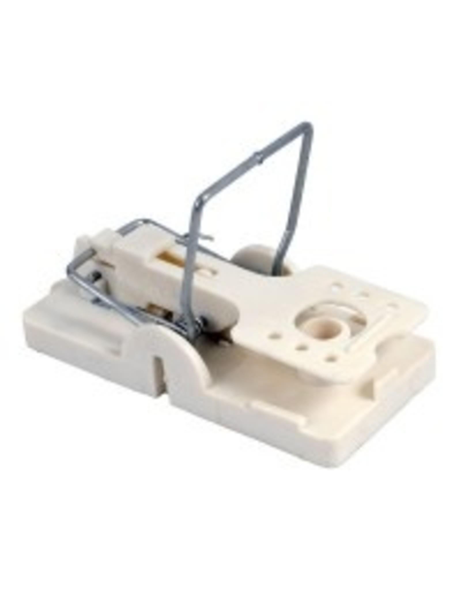 Overige Mouse trap - 1 Stuks