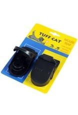 Overige Tuffcat muizenval - 1 Stuks