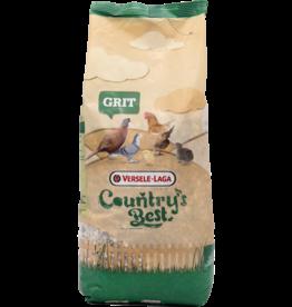 Versele laga Country best Grit - 2,5 KG