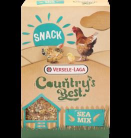 Versele laga Snack Sea Mix - 1 KG