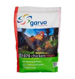 Garvo kippen snoep - 2 KG