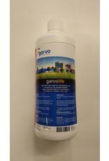 Garvo Garvo life - 1 Liter