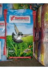 Vanrobaeys Nr 183 Premium Power Relax - 20 KG