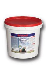 Spinne Multi mineraal spinne - 10 Liter