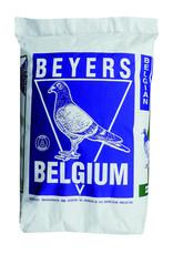 Beyers Gerst Beyers - 25 KG