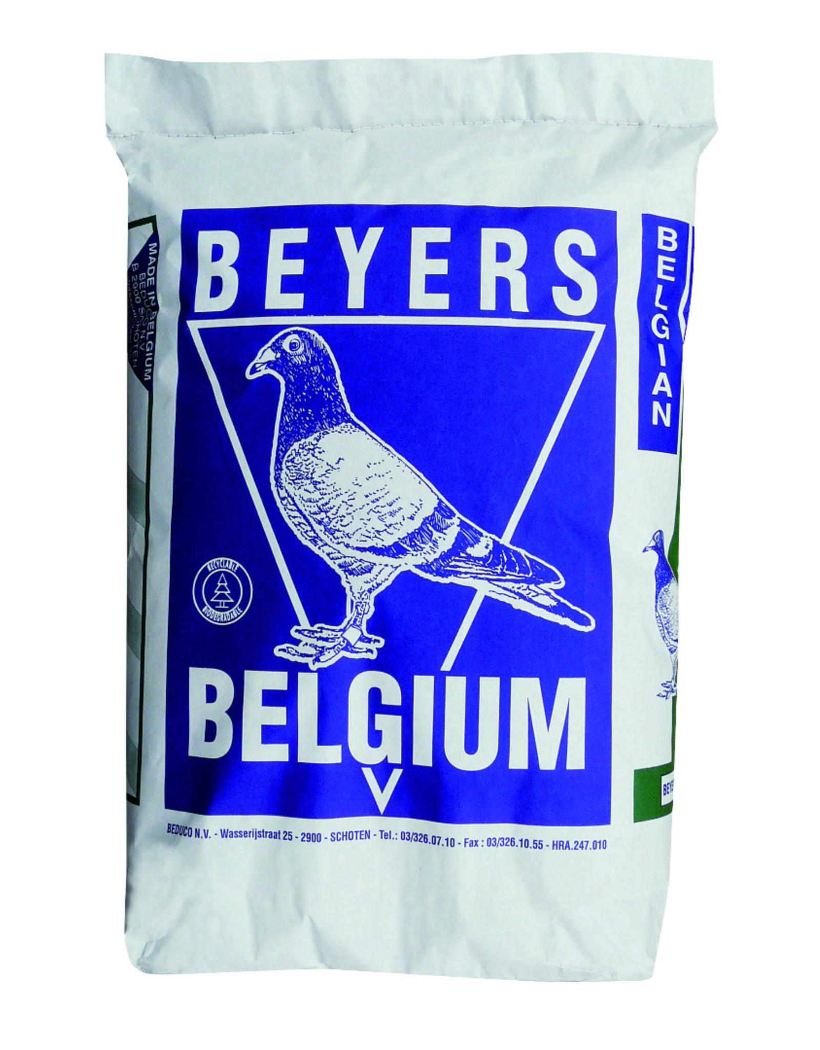 Beyers Zuivering - 25 KG