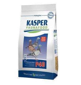 Kasper fauna P 40 - 4 KG