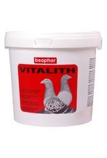 Beaphar Vitalith - 12,5 KG