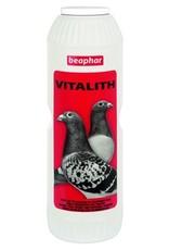 Beaphar Vitalith - 1750 G