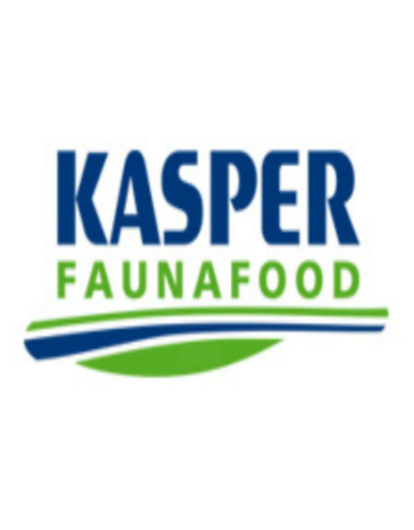 Kasper fauna Eendonderh. 3  Kasp - 20 KG