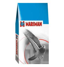Mariman Standaard Kweek/sport Mar. - 25 KG