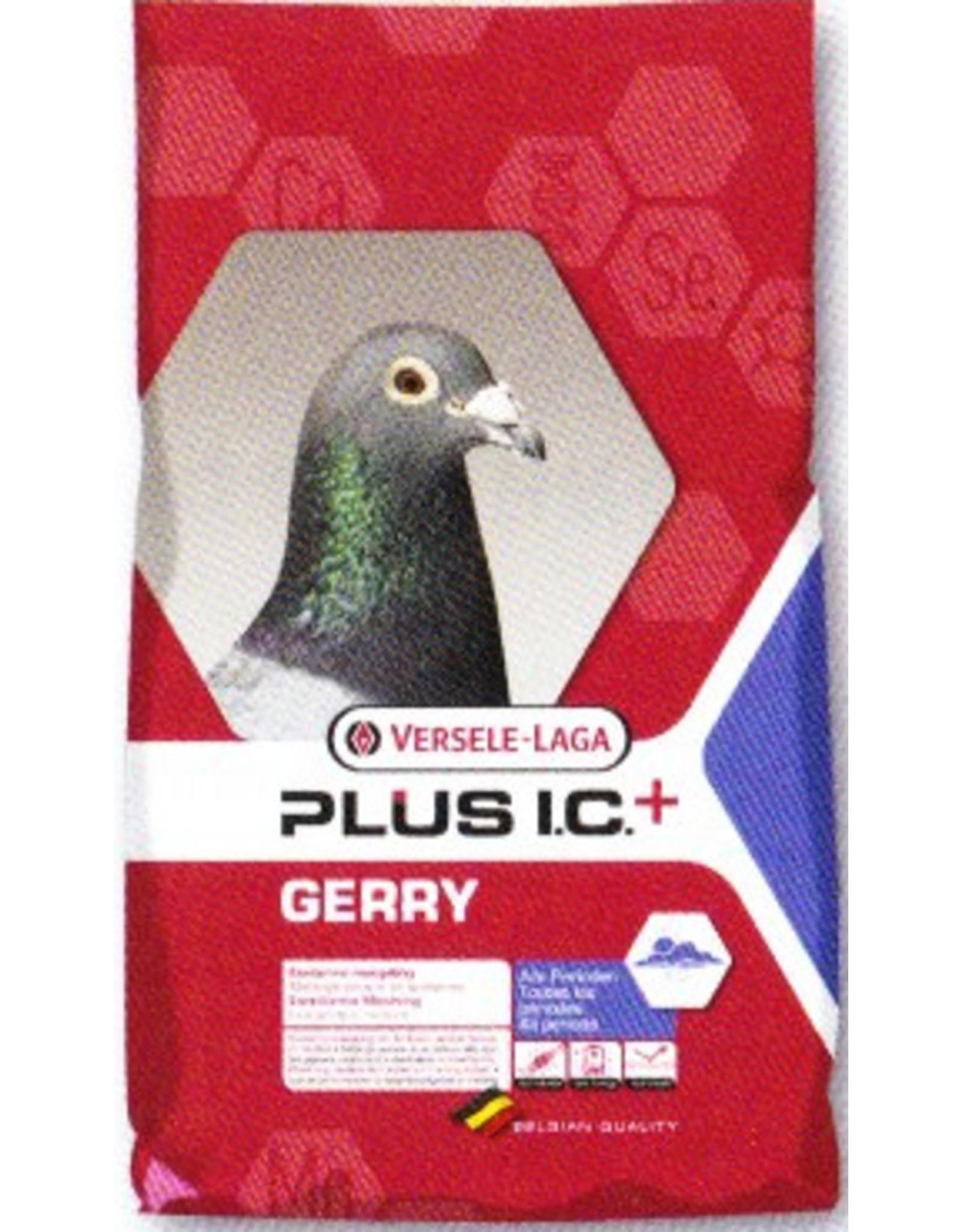 Versele laga Gerry Plus - 20 KG