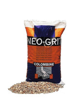 Colombine Neo-Grit - 2,5 KG