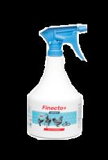 Apotheek Finecto plus - 1 Liter