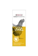 Oropharma Vita Vital Oropharma - 500 ML