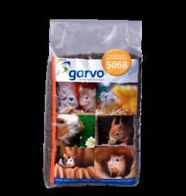 Garvo Cavia  Vit C - 20 KG