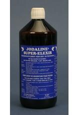 Belga vet Jodaline - 1000 ML