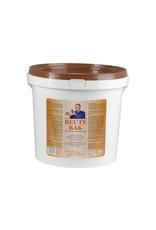 DHP Cultura Beutebak - 10 Liter