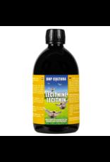 DHP Cultura Lecithine - 500 ML