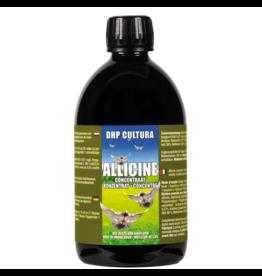 DHP Cultura Allicine - 250 ML
