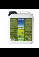 DHP Cultura Natee/ probiosol - 1 Liter