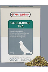 Oropharma Thee colombine - 300 G