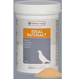 Oropharma Badzout Ideal - 1 KG