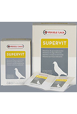 Oropharma Supervit 20 X - 7,5 G