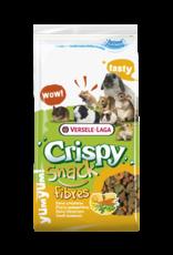 Versele laga Crispy Snack Fibres - 1,75 KG