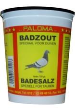 Paloma Badzout - 700 Gram