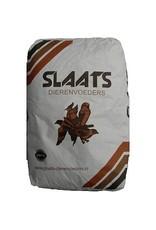 Slaats Wildzang slaats - 20 KG