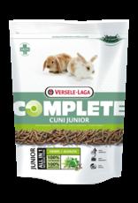 Versele laga Cuni Complete junior - 1,75 KG