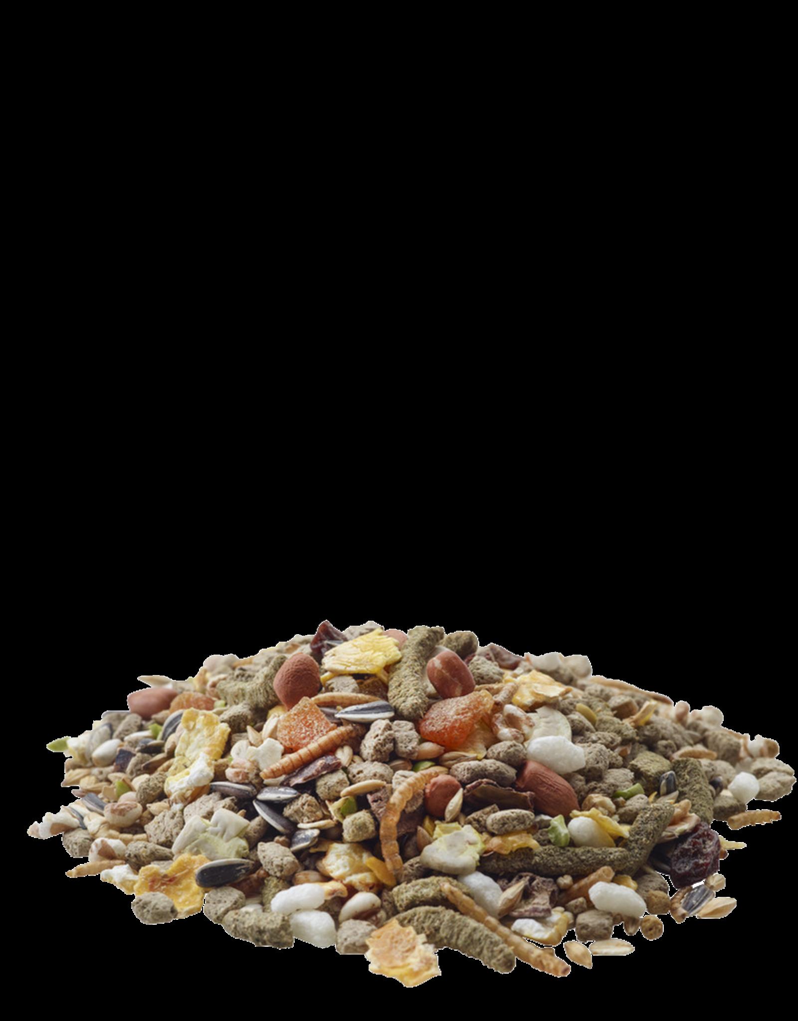 Versele laga Hamster nature - 700 Gram