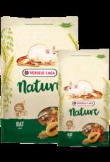 Versele laga Rat nature - 750 Gram