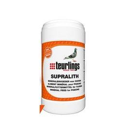 Teurlings Supralith - 1,35 KG