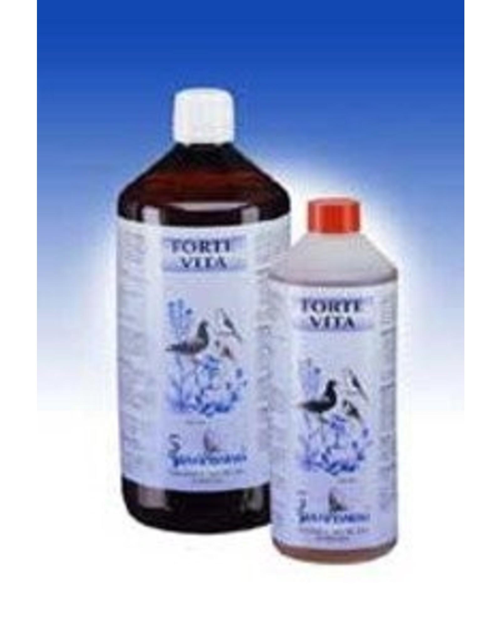 Travipharma Forte Vita - 1 L