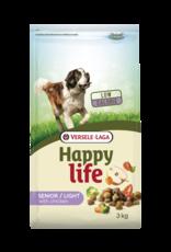 Versele laga happy life light sen. Chicken - 3