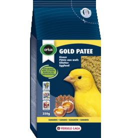 Orlux Gold patee geel kanarie - 25 KG